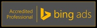 bing-ads-accredited
