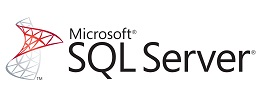 Big Ideas Consulting Ltd is MS SQL Server Certified.  This shows proficiency in data manipulation and analysis using MS SQL Server.  SQL can be used for all types of database interrogation including Big Data Analysis.