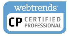 webtrends-certified